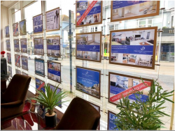 Bargain Devon homes and help for house-hunters as property prices hit record high